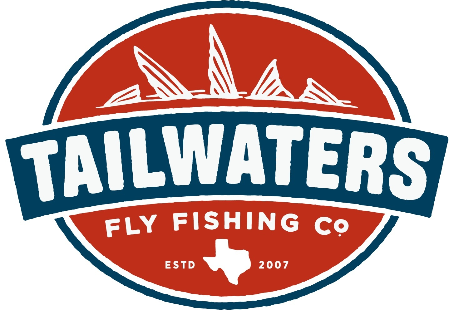 global rescue tailwaters fly fishing